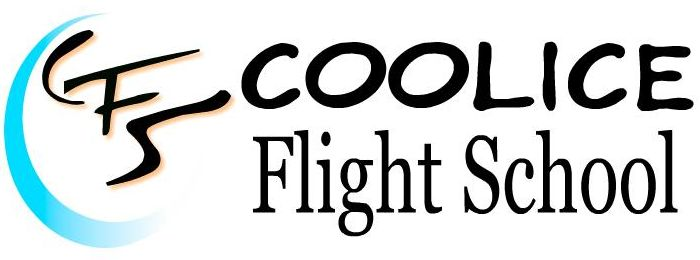 Coolice Flight School