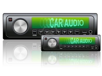 Car Audio Link